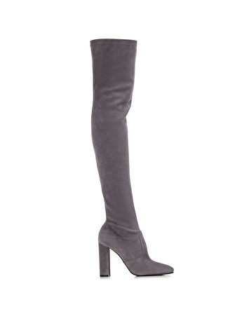 ELLE STRETCH BOOT 120 mm