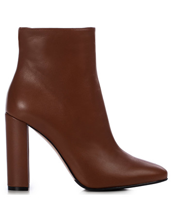 ELLE ANKLE BOOT 110 mm