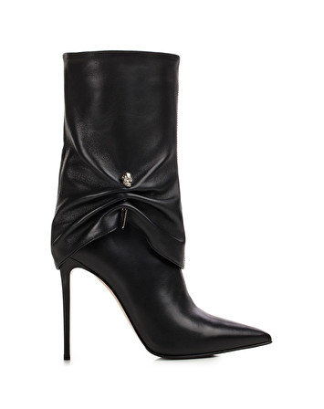 LUCREZIA ANKLE BOOT 120 mm