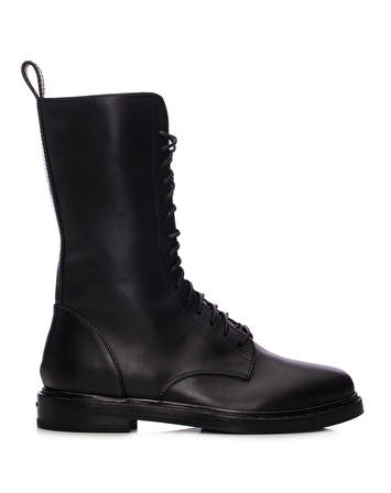 SAMA ANKLE BOOT