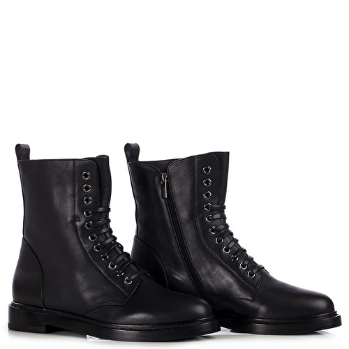 HARVEY ANKLE BOOT